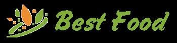 Situs Bola Sbobet Resmi Daftar Akun Judi Slot Online